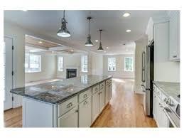 Kitchen Countertops White Cabinets White Cabinets Grey Countertop Reno14 Kitchen Pinterest
