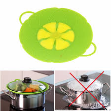 New Kitchen Gadgets aliexpress com buy new arrival kitchen gadgets silicone lid