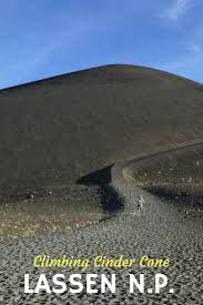 best 25 cinder cone volcano ideas on pinterest maui volcano
