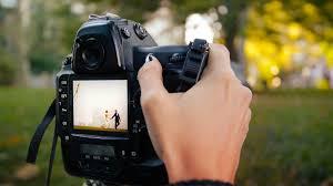 photographer for wedding wedding planning checklist phototure wedding designs