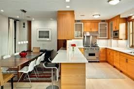 cuisine salle a manger ouverte cuisine ouverte sur salle a manger cuisine cuisine manger