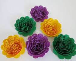mardi gras roses mardi gras baby etsy