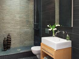Bathroom Ideas Lowes Lowes Bathroom Ideas And Collections Home Design Ideas