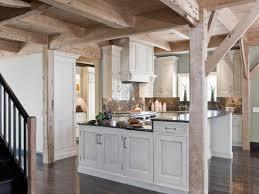 limed oak kitchen cabinet doors mubarak us