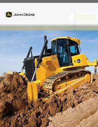 john deere compact loader 850j pdf user u0027s manual free download