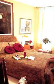bedroom decor stunning spice up the bedroom bedroom wall