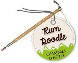 chambre d hote pralognan chambre d hôtes rum doodle
