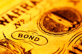 Overdone Is The Rush Away From Bonds Overdone Barron U0027s