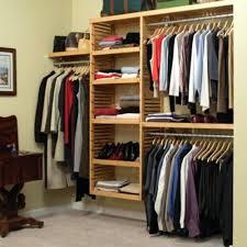 closet organizer home depot closet freestanding closet organizer ideas portable closets home