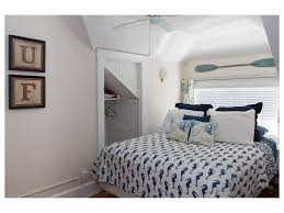 Home Decor Beds Home Decor Ceiling Fans Aged Steel Ceiling Fan With Universal