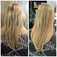 vomor hair extensions how much vomor hair extension system m salon lake mary lake mary fl