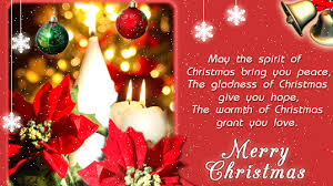 merry christmas greetings words christmas card sayings about for friends and family happy