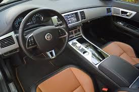 nissan pathfinder on 24s 2013 jaguar xf current models drive away 2day