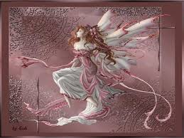 birthstones fairies mystical pics free mystical fairy wallpaper download the free