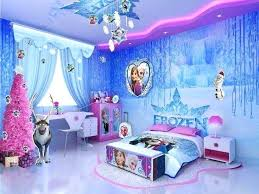 Disney Room Decor Disney Bedroom Decor The Most Brilliant As Well As Interesting