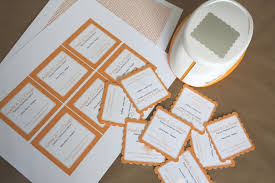diy diy business card home design planning cool with diy