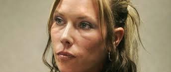 Kimberlys Bio Kimberly Anne Scott Net Worth Height Age Birth Date House Bio