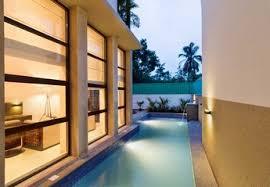 villas in goa apartments to rent in goa clickstay