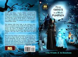erika m szabo author of fantasy suspense children u0027s books my