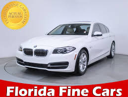 bmw 5 series 50 best used bmw 5 series for sale savings from 3 449
