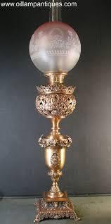 Esszimmer Lampen Ideen Ideen Esszimmer Lampe Selber Bauen Dogmatise Und Increíble