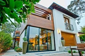 Extremely Best House Designs In The World s Glass Ideas