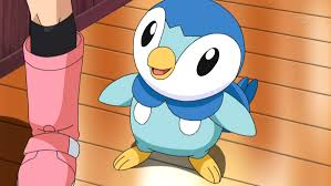 category water type anime pokémon pokémon wiki fandom powered