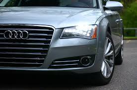lexus ls600h vs audi a8 2013 audi a8 review digital trends
