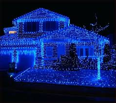 battery operated exterior christmas lights new led lights for outside house for outdoor led lights battery