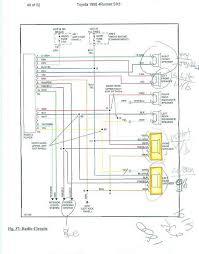 kenwood kdc 152 wiring diagram pioneer deh 2400ub wiring diagram