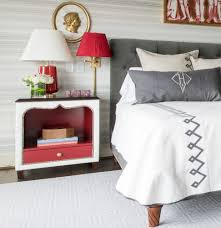How To Decorate A Traditional Home How To Decorate A Perfect Bedroom Traditional Home