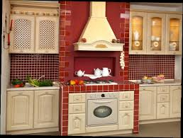 interior design kitchens dgmagnets country kitchen wallpaper ideas dgmagnets