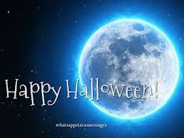 free for halloween happy halloween sayings halloween 2017 happy halloween images 2017