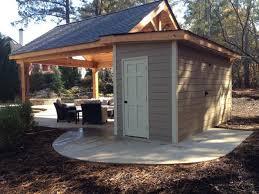 Backyard Cabana Ideas Outdoor Cabana Ideas Best 25 Outdoor Cabana Ideas On Pinterest Diy