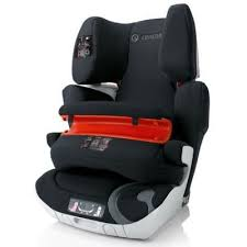 si鑒e auto isofix 0 1 concord si鑒e auto 28 images concord auto paint in concord
