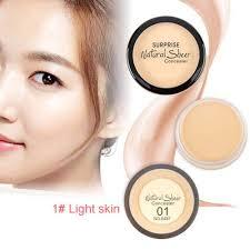 online buy wholesale black skin foundation from china black skin