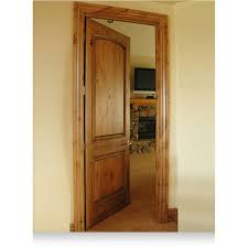 home depot 2 panel interior doors 8 best knotty alder interior doors images on knotty