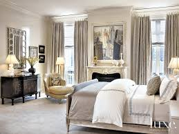 Ballard Designs Bedding 849 Best Lovely Bedding Bedrooms Images On Pinterest