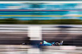 Livingroom Images Standings U2013 Formula E