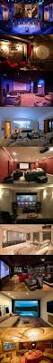 Home Theatre Design Layout by Best 20 Home Theater Design Ideas On Pinterest Home Theaters