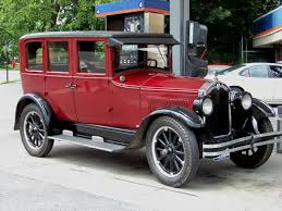 Old Ford Truck Kijiji - 72 best antique cars 1900s 1920s images on pinterest vintage