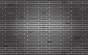 dark brick wall background 1666 jpg
