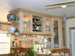 kitchen island with built in table interior kitchen wine rack lawratchet com