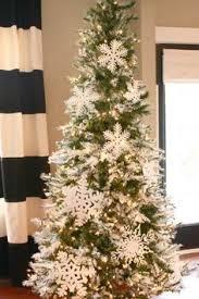 50 tree decorating ideas hgtv tree and