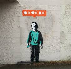 Banksy S Top 10 Most Creative And Controversial Nyc Works - 10 most famous pieces of street art 10 most today