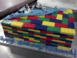 lego wars cake ideas recipes wars lego cake shower and party ideas lego