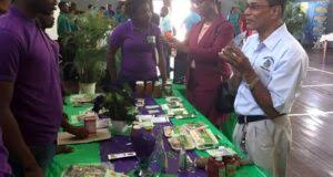 agriculture projects for students guyana of agriculture