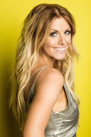 Wildfire Song About by Interview Lindsay Ell Reveals U0027the Project U0027 Song Meanings Track