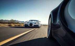 bugatti chiron wallpaper 1920x1173 bugatti chiron hd wallpaper