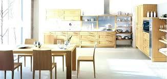 lapeyre cuisine soldes cuisine solde chez but cuisine solde chez but chaises de cuisine